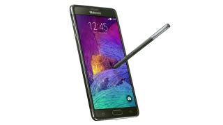 Südkoreas neues Phablet-Flaggschiff: Samsung Galaxy Note 4 im Test - Foto: Samsung