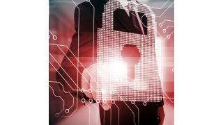 Data Privacy Act: Woran der Datenschutz im Unternehmen krankt - Foto: WaveBreakMediaMicro - Fotolia.com