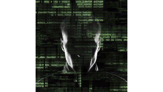 Hacker sind schon lange nicht mehr ausschließlich auf PCs beschränkt: neue Ziele können Hotels, Flugzeuge, Autos und vieles mehr sein.