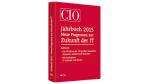 CIO-Jahrbuch 2015: Die IT-Fakten der größten deutschen Konzerne - Foto: cio.de