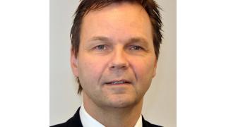 Verschiedene Auffassungen: CIO Frenzel verlässt Giesecke & Devrient - Foto: Giesecke & Devrient