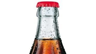 Das Prinzip der Roten Königin: Wie Coca-Cola seine IT auf Trab hält - Foto: Coca Cola (Deutschland)