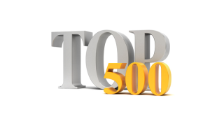 Die Methodik der Top 500 - Foto: md3d - Fotolia.com