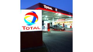 Super Computing mit Linux: Total verzehnfacht die Rechenkapazität - Foto: TOTAL Deutschland GmbH
