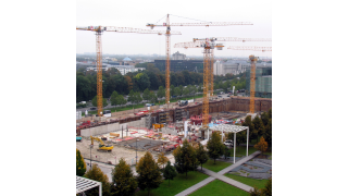 Abkehr von Linux?: Der Münchner Microsoft-Widerstand bröckelt - Foto: Rene Schmöl