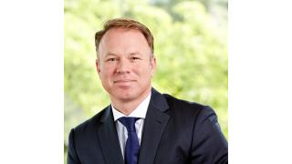 Wechsel von Henkel: Tom Linckens wird Konzern-CIO bei Bertelsmann - Foto: Bertelsmann
