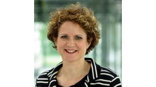 Ursula Soritsch Renier: So bewerkstelligt die Sulzer-IT-Chefin den Wandel - Foto: Sulzer