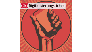 Von der Zielsetzung bis zur Mitarbeiterrekrutierung: Digitalisierung muss radikal sein - Foto: © Pixel Embargo - Fotolia.com