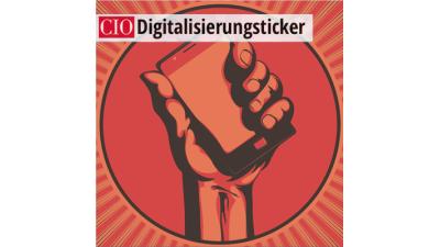 Von der Zielsetzung bis zur Mitarbeiterrekrutierung: Digitale Transformation muss radikal sein - Foto: © Pixel Embargo - Fotolia.com