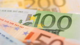 Gehaltsstudie von Michael Page: 131.100 Euro Gehalt für den CIO - Foto: Gina Sanders - Fotolia.com