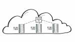 Flotten-Management: Kärcher verarbeitet Daten in der Amazon-Cloud - Foto: Amazon AWS