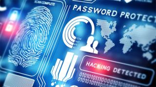 Security: Datenverschlüsselung mindert Schäden durch Cyber-Angriffe - Foto: Fotolia, James Thew
