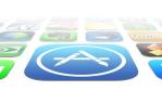 Unerlaubtes Root-Zertifikat verwendet: Apple entfernt Ad-Blocker aus dem App Store - Foto: Apple