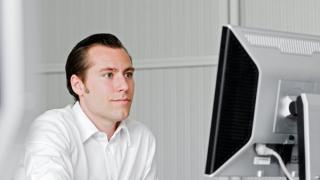Digitalisierung, Big Data Analytics, Automatisierung: Darauf müssen sich CIOs 2015 einstellen - Foto: AXA