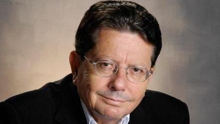 Frank Sempert war eine der renommiertesten Persönlichkeiten im deutschen ITK-Markt.