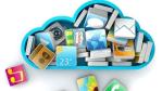 """Hybrid Cloud: Hybrid Clouds als Schlüssel für eine """"atmende"""" IT - Foto: kreizihorse - Fotolia.com"""