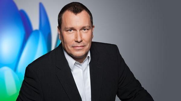 """Mit dem Projekt """"Mach1"""" integrierte CIO Jan Bock in 72 Wochen die Prozesse und Systeme der fusionierten Unternehmen Unitymedia und Kabel BW."""