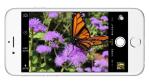 Rubel bricht ein: Apple verkauft iPhone in Russland nicht mehr - Foto: Apple