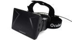 Oculus Rift: Facebook arbeitet an Virtual-Reality-Inhalten - Foto: Oculus VR