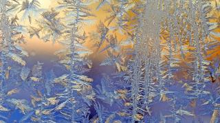 Desktop-Hintergrundbilder: Zauberhafte Winter-Impressionen - Foto: Flickr.com
