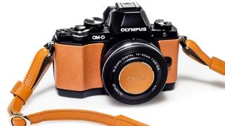 Systemkameras im Vergleich: 5 Spiegelreflex-Alternativen im Test - Foto: Olympus