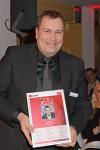 CIO des Jahres 2014 - Großunternehmen: Bilder von der Preisverleihung