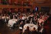 CIO des Jahres 2014 : Die Nacht der Sieger
