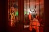 CIO des Jahres 2014: Die Party