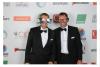 CIO des Jahres 2014: Bilder aus der Fotoboxx