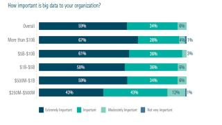 Accenture über Big Data - Foto: Accenture