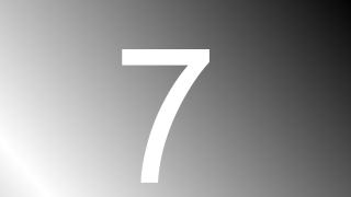 Gute Kandidaten erkennen: 7 Fragen an IT-Bewerber - Foto: Rene Schmöl
