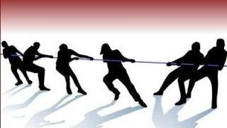 Paradigmenwechsel im Controlling durch IT: IT und Controlling ringen um Steuerungskompetenz - Foto: scusi - Fotolia.com