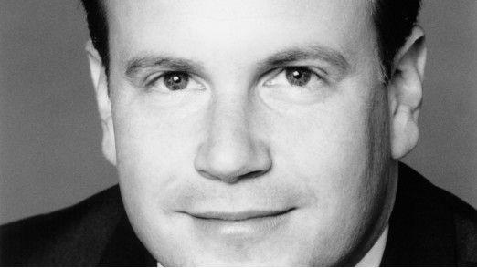 Andreas Dietze ist Partner bei Roland Berger Strategy Consultants in Düsseldorf und Mitglied der weltweiten IT Practice Group.