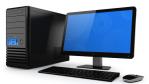 Managed Services weltweit: Die Auswahl für Desktop- und Server-Support ist am größten - Foto: You can more - Fotolia.com