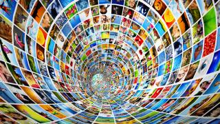 Hype Cycles der vergangenen zehn Jahre: Gartner-Trends im Reality Check - Foto: Photocreo Bednarek - Fotolia.com