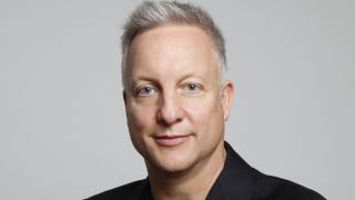 Silicon Valley-Investor Michael Baum: Deutsche Bildung? Amazing! - Foto: Michael Baum