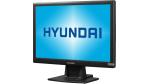 Breitbild-TFT im Test: Hyundai X91W