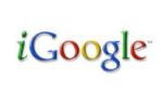 Ökologische Gadgets: iGoogle schreitet in Richtung Facebook-Konkurrenz