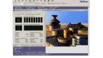 Raytracing: Filmreife Grafikqualität soll PCs erobern