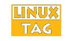 LinuxTag: Hackern bei der Arbeit zusehen