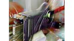 Nvidia Grafikkarte im Test: Geforce 8800 Ultra