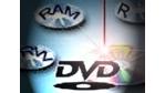 Die besten DVD-Brenner im großen Vergleichstest