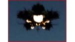 Alles schwebt: Forscher will fliegende Untertasse mit Plasma antreiben