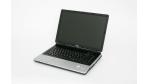 Notebook im Test: Fujitsu-Siemens Amilo Pi 2515