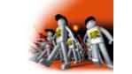 Digitale Schläfer: Bot-Armeen erpressen Unternehmen