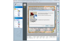 OCR-Programm im Test: Readiris Pro 11