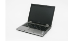 Test: Notebook im Test: Toshiba Tecra A9