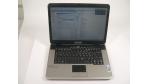 Test: Aldi-Notebook Medion MD96290
