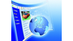 Die 7 größten Internet-Fallen: So umsurfen Sie alle Gefahren