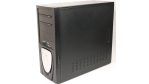 Test: PC-Spezialist PCS 1007S